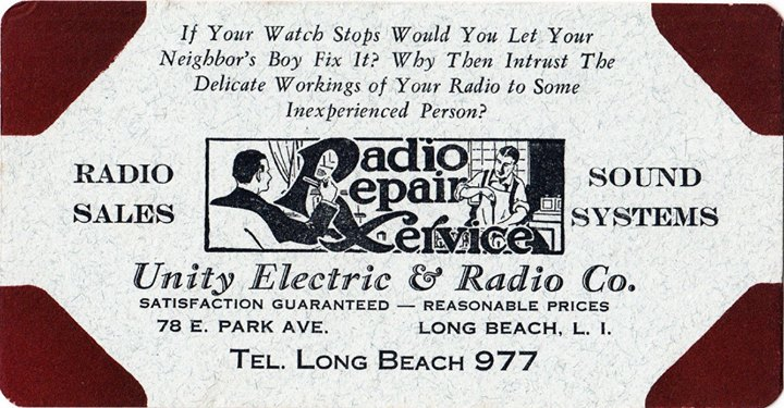 Unity Electric & Radio.jpg