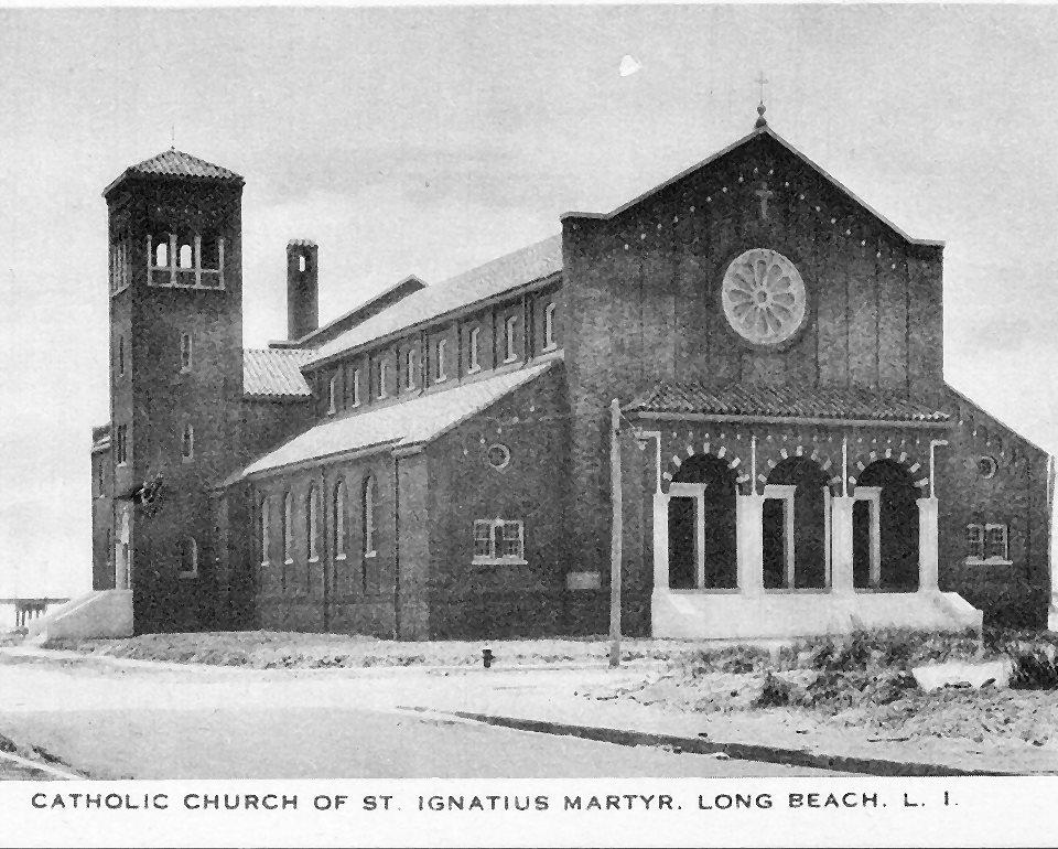 St. Ignatius 1927.jpg