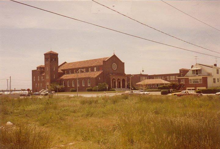 St. Ignatius 2003.jpg
