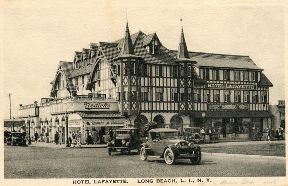 Hotel Lafayette II with Nedicks.jpg
