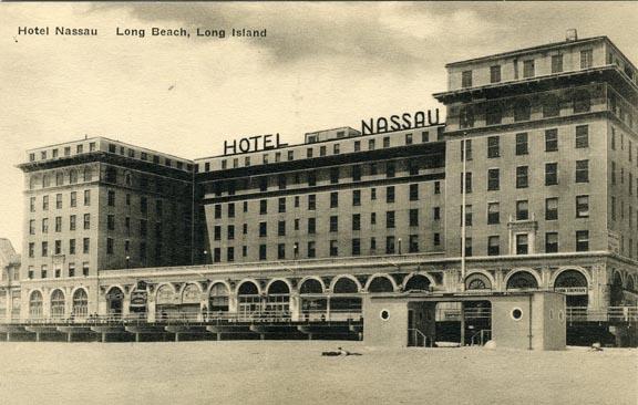 Hotel Nassau.jpg