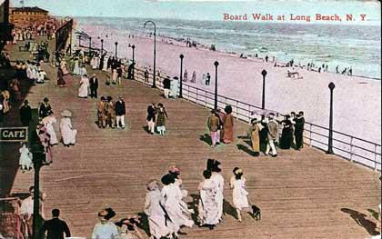 Post Card Boardwalk 1.jpg