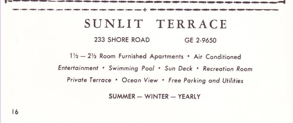 Sunlit Terrace Apts 1971.jpg