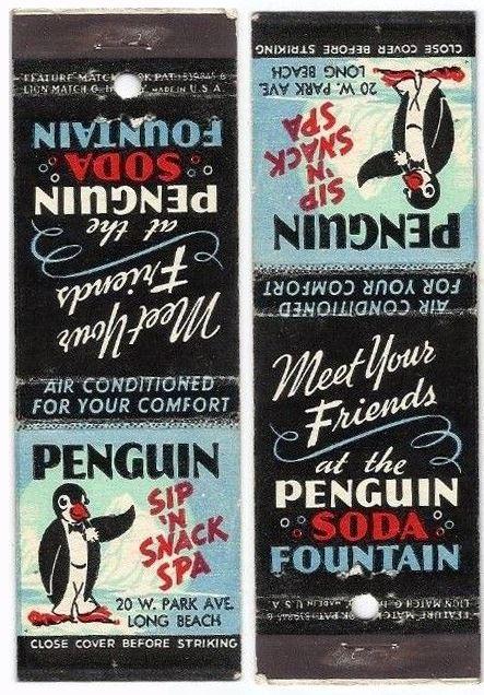 Penguin Sip & Snack.jpg