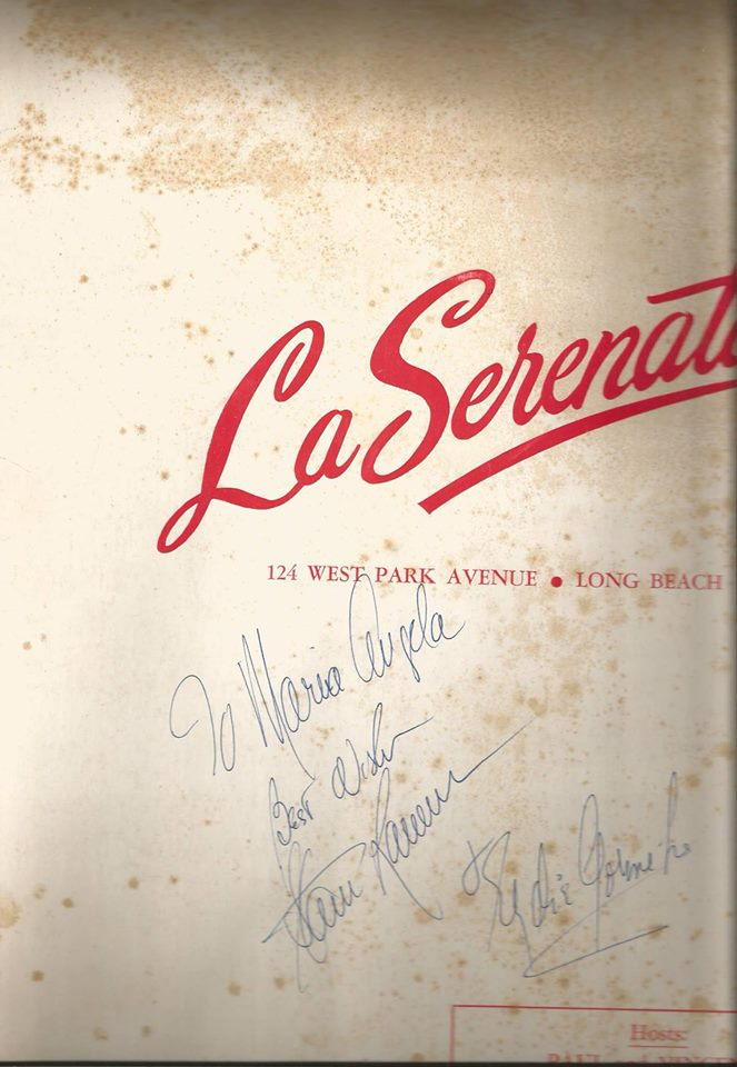 Restaurant La Serenata Menu.jpg