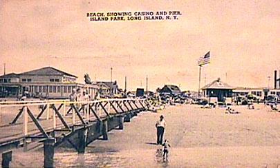 Island Park 1942.jpg