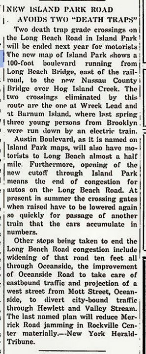 Island Park Article January 22 1926.jpg