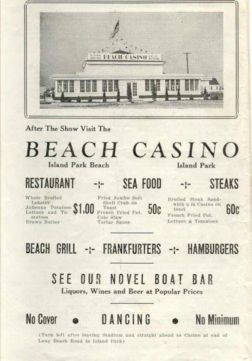 Island Park Beach Casino.jpg