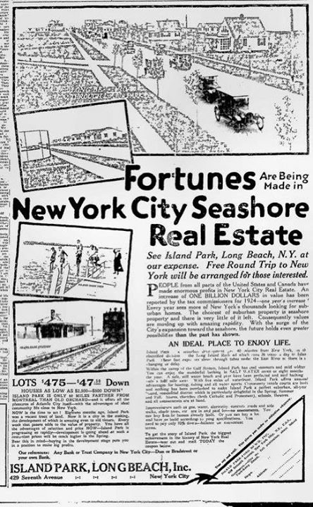 Island Park Long Beach Ad November 17, 1923.jpg