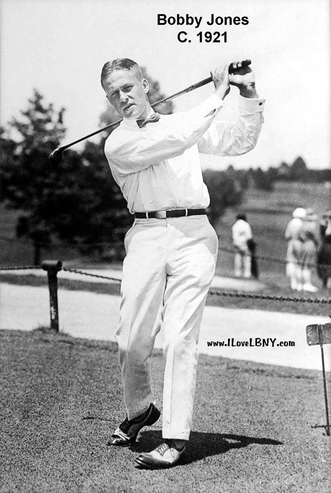Bobby C. Jones 1921.jpg