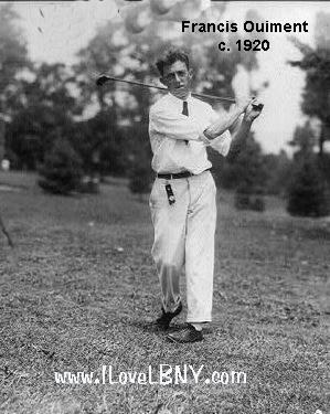 Francis Quiment 1920.jpg