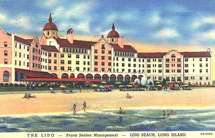 Hotel Lido 2 Post Card.jpg