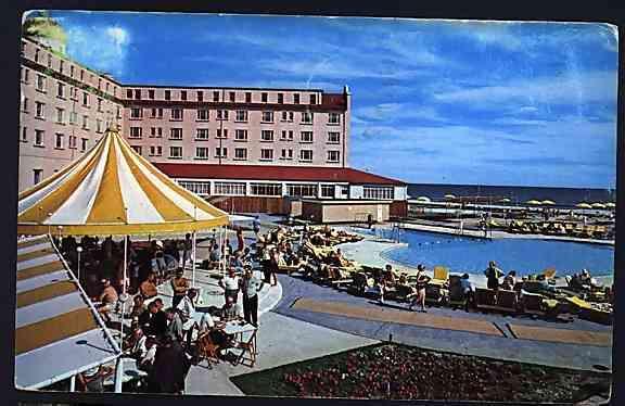 Hotel Lido 3 Post Card.jpg
