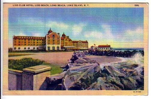 Hotel Lido 5 Post Card.jpg