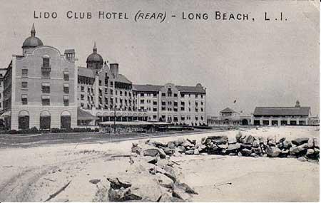 Hotel Lido 6 Club Rear.jpg