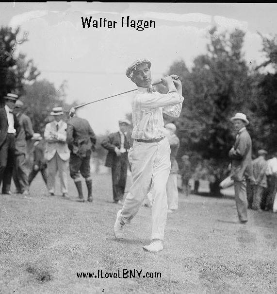 Walter Hagen.jpg