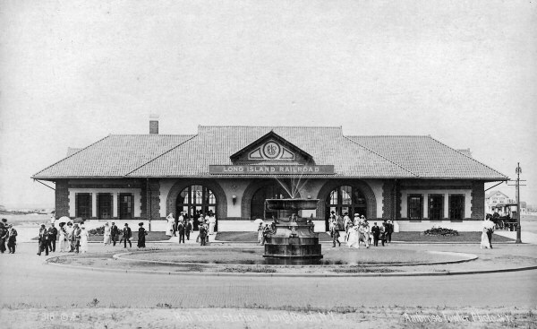 LIRR 1909 Station Long Beach Morrison.jpg