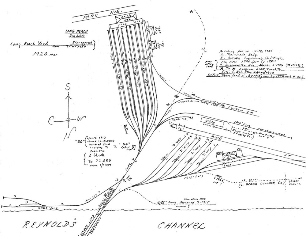 LIRR 1920 Emery-Map-Long Beach-(Keller).jpg