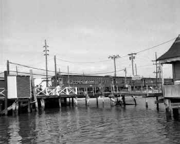 LIRR 1960 Tres.jpg