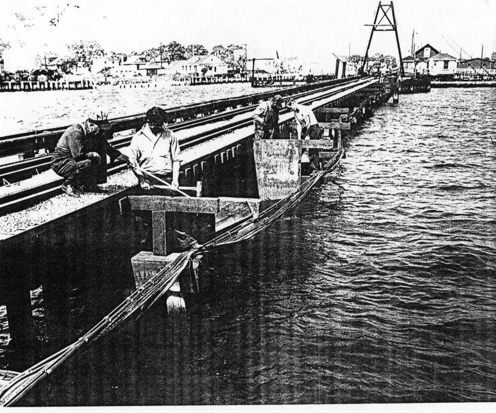 LIRR 1934.jpg