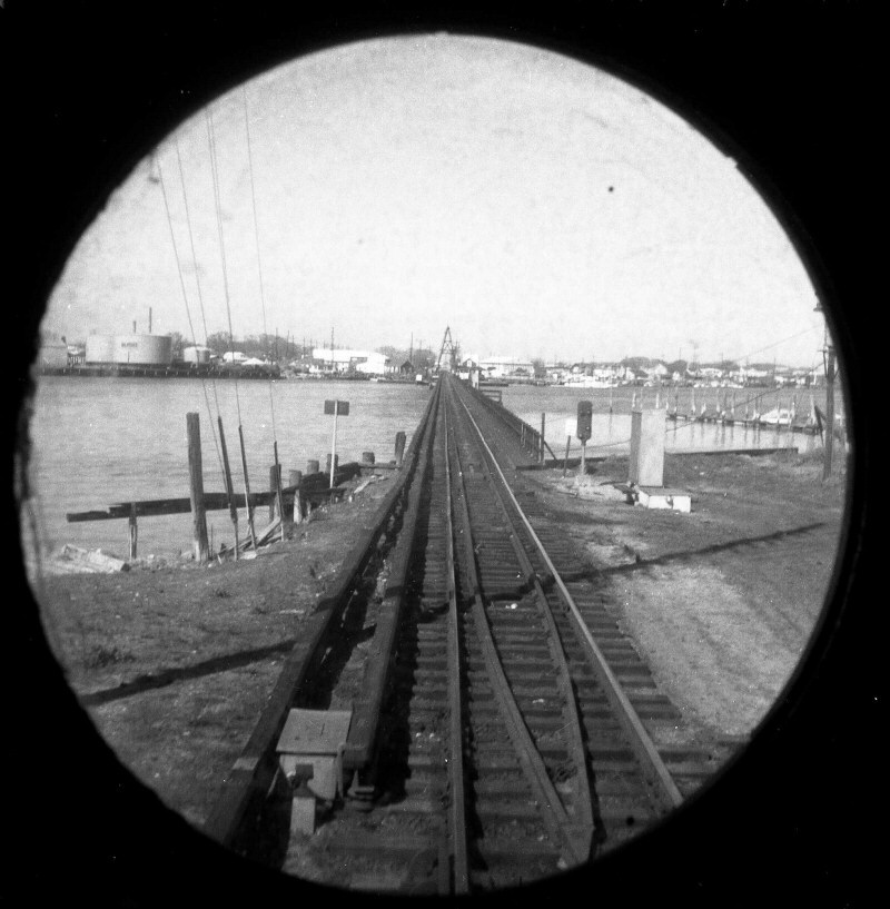 LIRR 1964 ROW Tracks Reynold's Channel LEAD View N from MU Train(Schneider-Keller).jpg