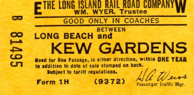 LIRR 1966 Long Beach Kew Gardens Brad Phillips.jpg