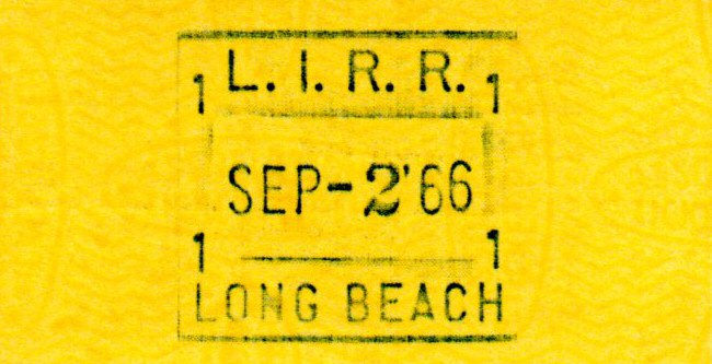 LIRR 1966 Long Beach Kew Gardens reverse Brad Phillips.jpg