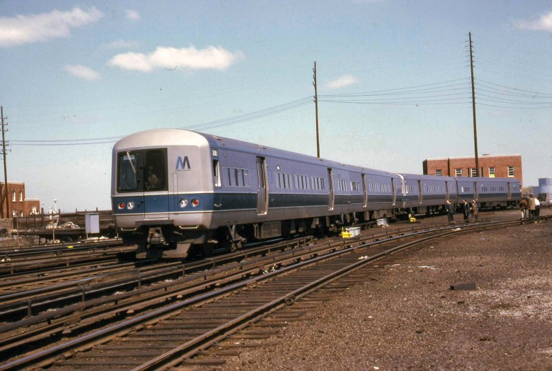 LIRR 1969 M1 Train Railfan Extra Long  Beach 04-20 (Grotjahn-Keller).jpg