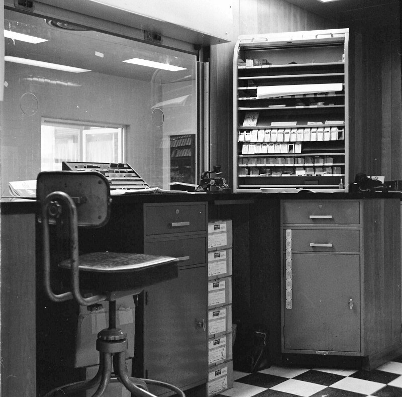 LIRR 1972 Station-Long Beach-Ticket Office-Interior-07-12 (Keller-Keller).jpg