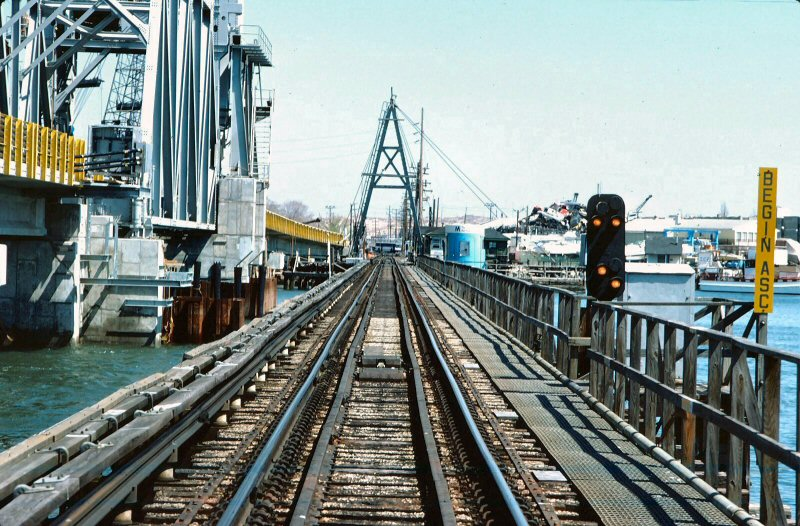 LIRR 1988 LEAD Tower and Swing Bridge Replacement - View N - 04-17 (Madden-Keller).JPG