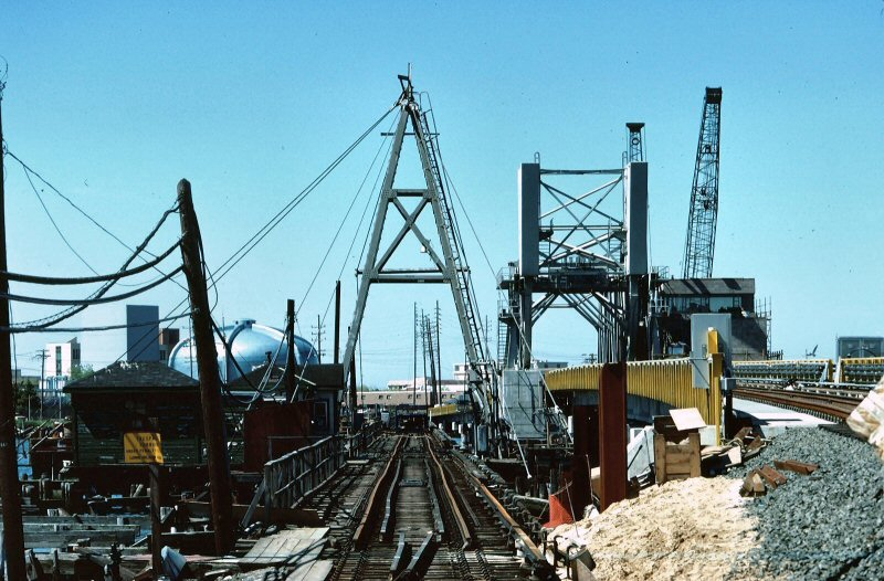 LIRR 1988 LEAD Tower and Swing Bridge Replacement - View S - 04-17(Madden-Keller).JPG