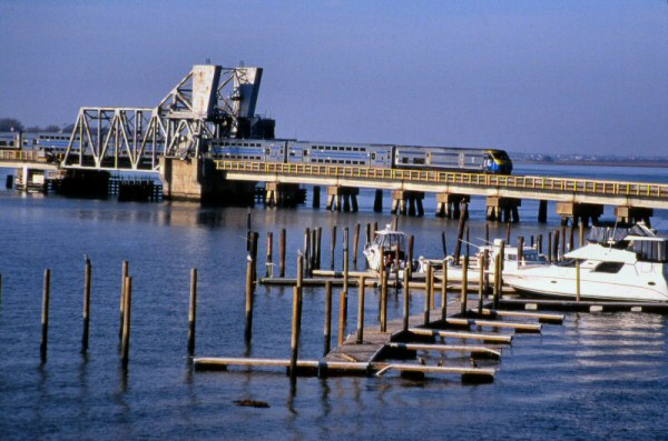 LIRR 2012 DE30ac-Shuttle-LEAD-Drawbridge-Long-Beach_after-Hurricane-Sandy_11-2012_Povall-Keller.jpg
