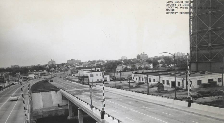 Long Beach  Bridge August 31 1956.jpg