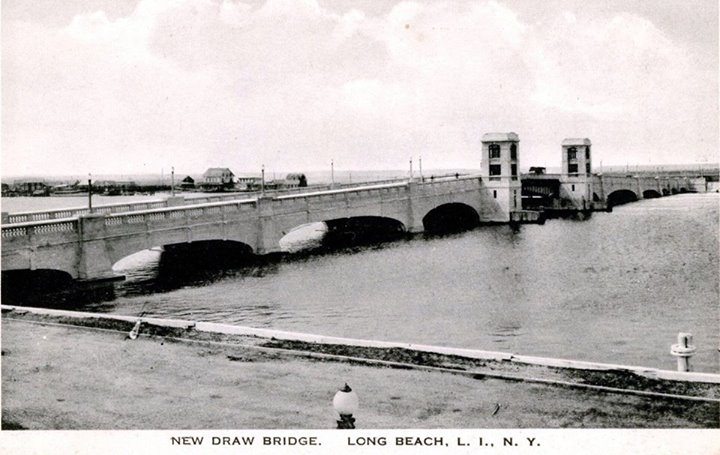 Long Beach Bridge June 18 1922.jpg