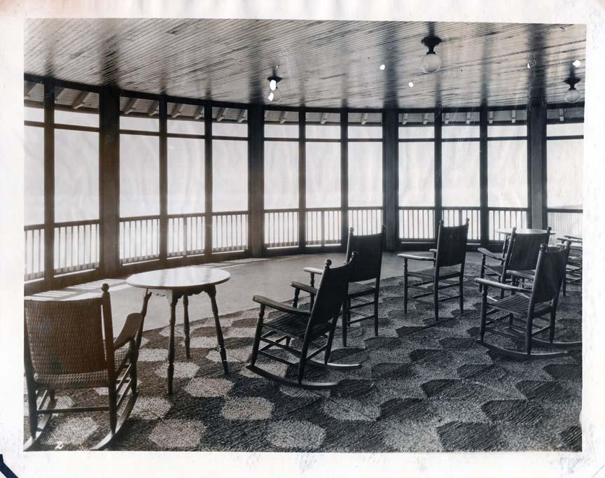 Lido Club Hotel 1.jpg