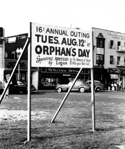 Aug 12, 1947 Orphan's Day.jpg
