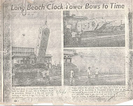 Long Beach City Hall Clock Tower Demolished.jpg