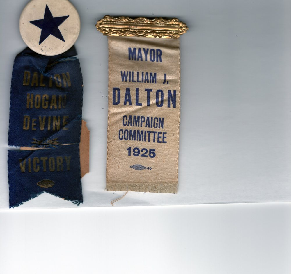 Mayor Dalton.jpg
