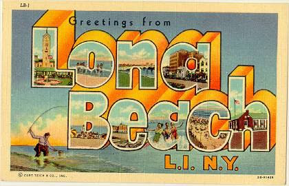 Post Card Long Beach 2.jpg
