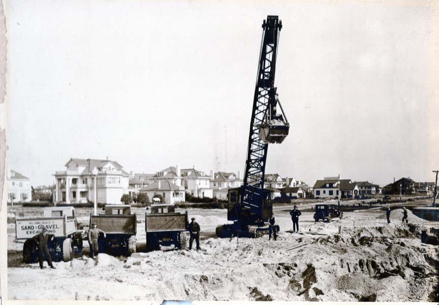 5 Reynolds Estates Construction.jpg