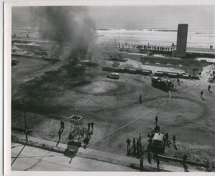 Fire Dept Training Control Tower.jpg