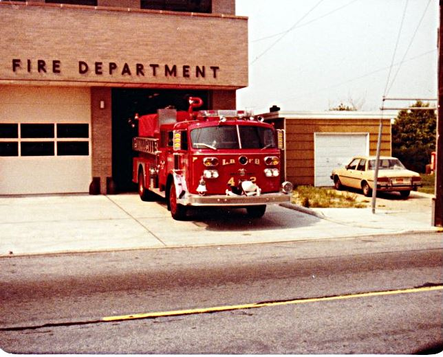 Fire Dept West 1970's.jpg