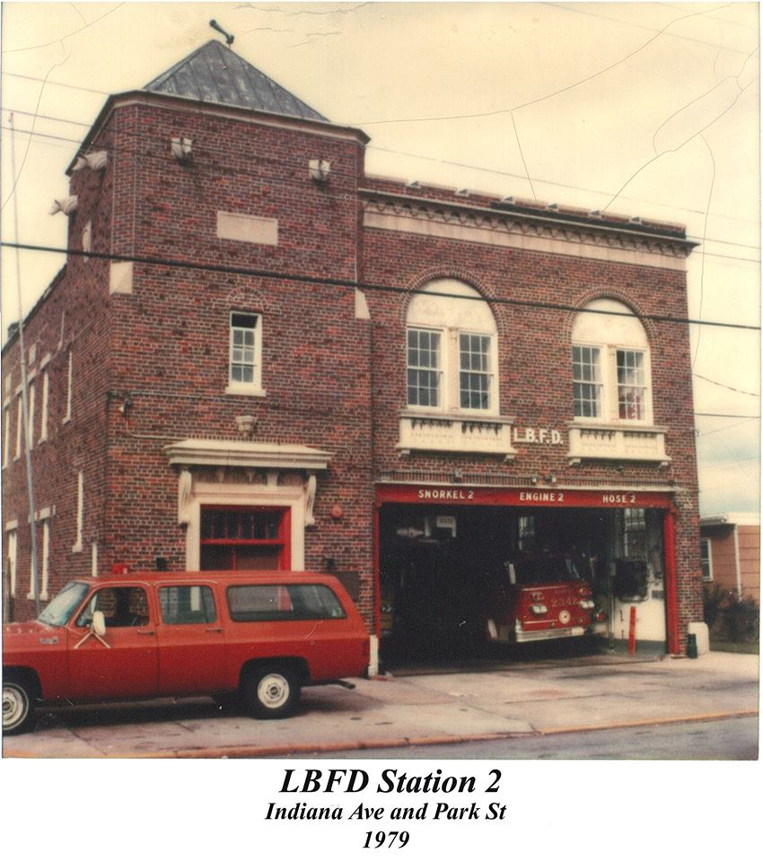 Fire Dept West Indiana Ave 1979.jpg