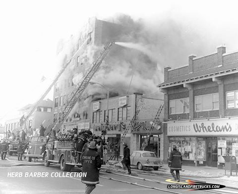 Park David Fire 20 West Park Ave Herb Barber Jan. 15, 1965.jpg