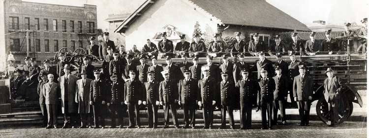 LB Fire 1928.jpg
