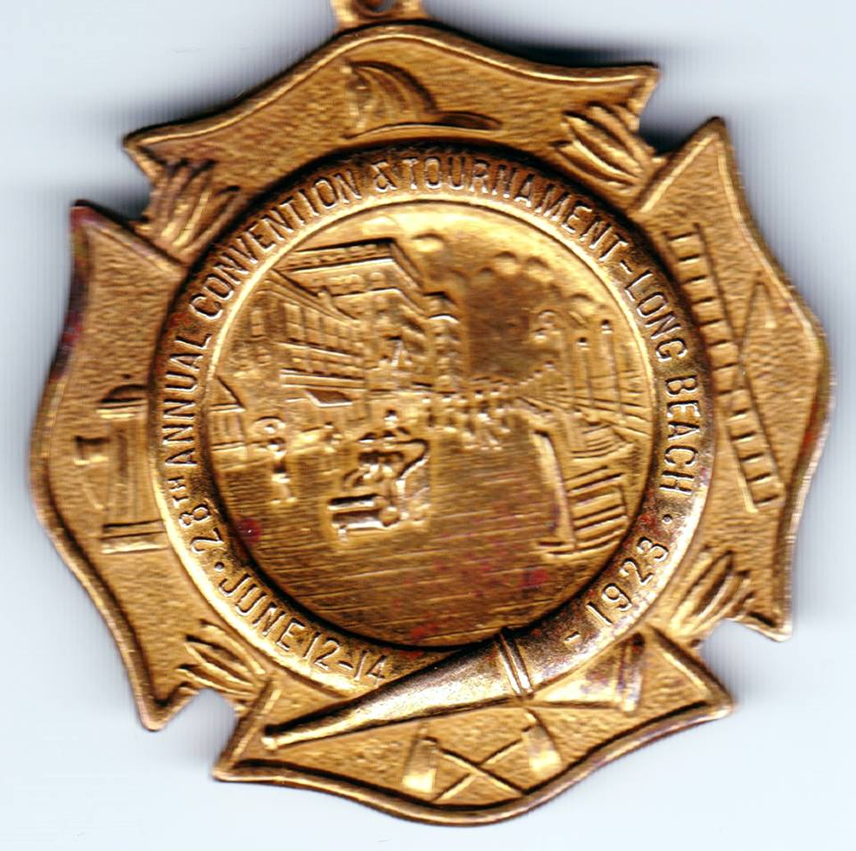 1923 LBFD Convention & Tournament Medallion.jpg