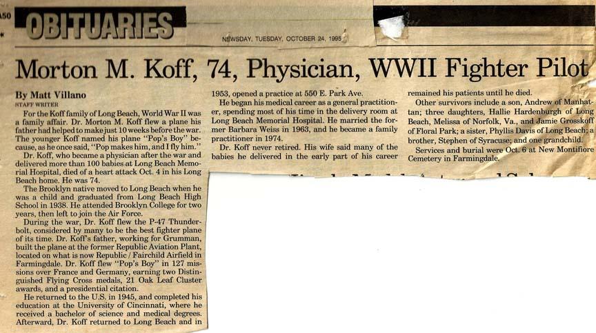 Dr. Koff.jpg