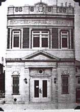 LONG BEACH PUBLIC LIBRARY 1928 124 W PARK OCTOBER 13 1.jpg
