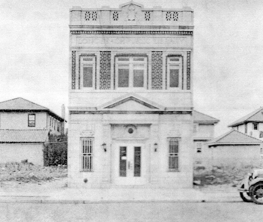 LONG BEACH PUBLIC LIBRARY 1928 124 W PARK OCTOBER 13 2.jpg