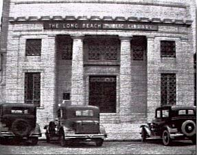 LONG BEACH PUBLIC LIBRARY 1935  26 W PARK 3 APRIL.jpg
